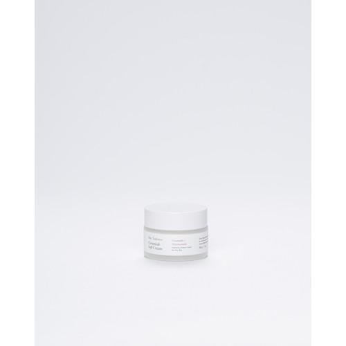 Foto Produk The Aubree Ceramide Soft Cream 30 gr dari Aubree Skin