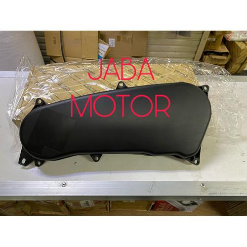 Foto Produk Cover timing belt Innova-Fortuner-Hilux diesel original toyota dari JABA MOTOR TOYOTA