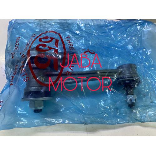 Foto Produk Idle arm Crown-Idler Arm Crown GS131 555 japan dari JABA MOTOR TOYOTA