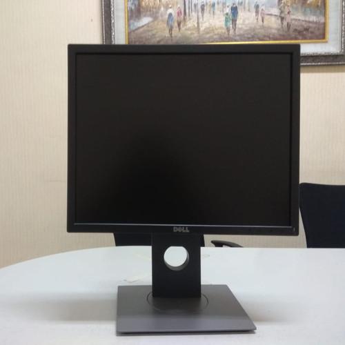 Foto Produk Monitor DELL P1917S (Ratio 4:3) dari Cutty