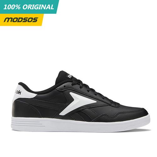 Foto Produk Sepatu Sneakers Pria Reebok Royal Techque Original dari Modsos
