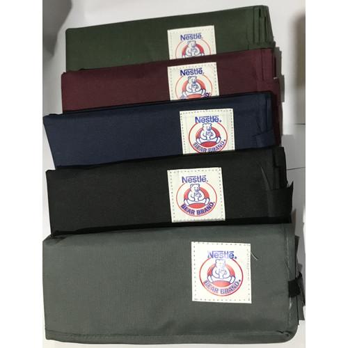 Foto Produk Tas belanja Tote bag bear brand dari Callysta.Mart