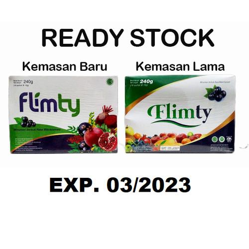 Foto Produk FLIMTY FIBER PELANGSING DIET AMAN| AGEN RESMI dari kiosbintang5
