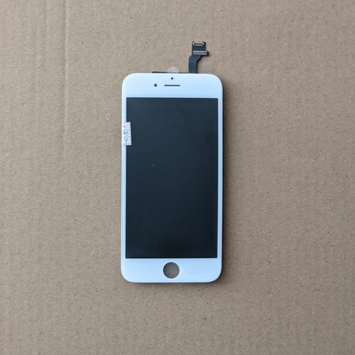 Foto Produk LCD iPhone 6 - Putih dari ENESRA
