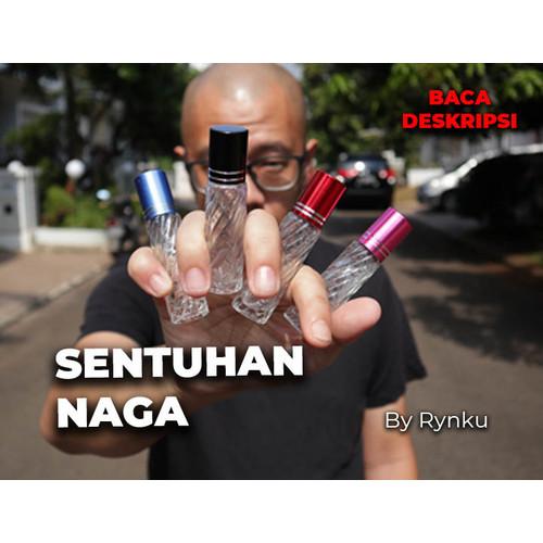 Foto Produk MINYAK RYNKU (dragon touch) dari Rynku official shop