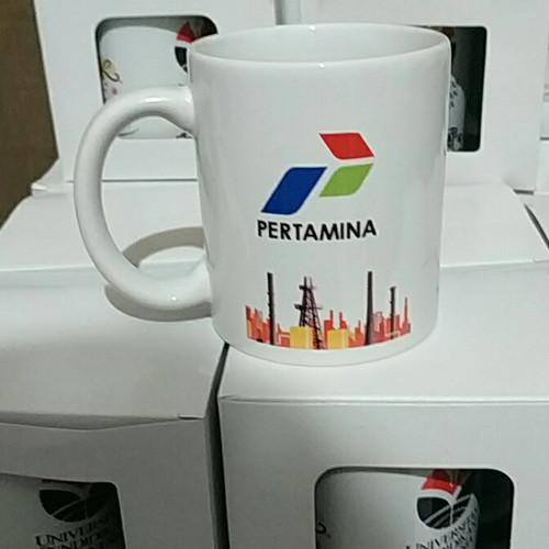 Foto Produk custom mug dari F2F Advertising