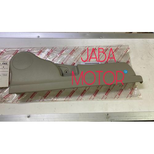Foto Produk Cover jok Rush-Terios samping kanan jok supir original dari JABA MOTOR TOYOTA