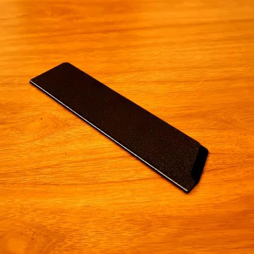 Foto Produk Pelindung Pisau - UL Plus Knife Guard Ukuran 10cm - 30cm - 16CM dari Upscale Living