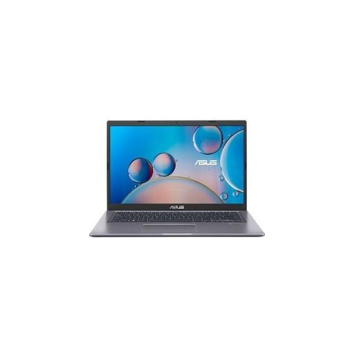 "Foto Produk ASUS A416MA Celeron N4020 DDR4 4GB SSD 256GB 14"" FHD IPS W10 OHS dari Flazz Computer Pekanbaru"