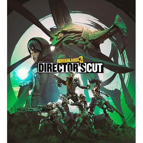 Foto Produk BORDERLANDS 3 Super Deluxe Edition-FULL GAME dari game pc medan