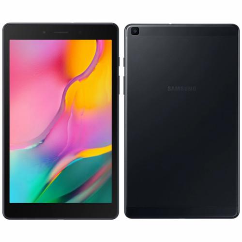 Foto Produk Samsung Tab A8 inch 2019 T295 Garansi Resmi SEIN Galaxy Tablet - Hitam dari Laku8pedia