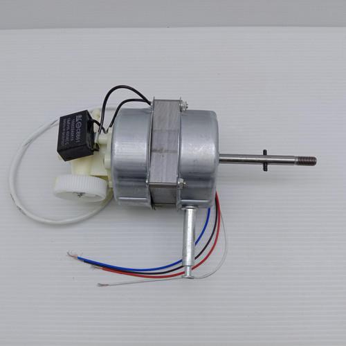 Foto Produk Dinamo Motor Kipas RRT/China dari ElectricalMART ID
