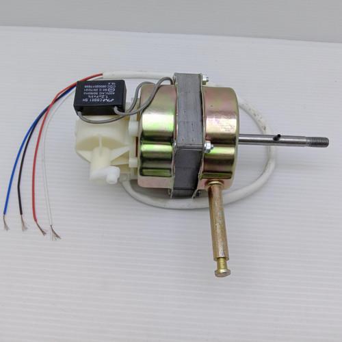 Foto Produk Dinamo Motor Kipas Maspion dari ElectricalMART ID