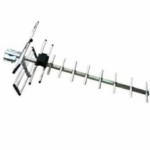Foto Produk Antenna TV digital PF Super High Gain UHF HD-U18/Antenna TV OutDoor dari ElectricalMART ID