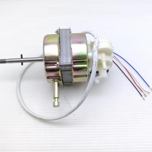 Foto Produk Dinamo Motor Kipas Miyako dari ElectricalMART ID