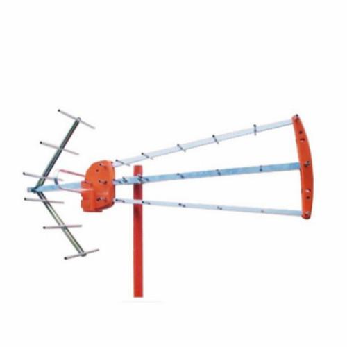 Foto Produk Antenna TV digital Super High Gain UHF PF-1000 S/Antenna TV OutDoor dari ElectricalMART ID
