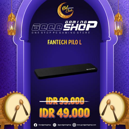 Foto Produk Fantech Pilo - Wristpad - L dari GOODGAMINGM2M