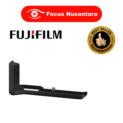 Foto Produk FUJIFILM Hand Grip X-PRO3 dari Focus Nusantara