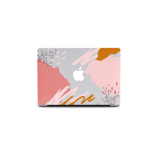 Foto Produk Rustic Pink - MacBook Case dari The Case Bible