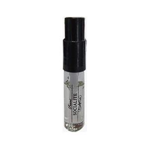 Foto Produk Parfum Original Decant Naluri 2ml - Naluri - Socialite dari Naluri Parfum Ori