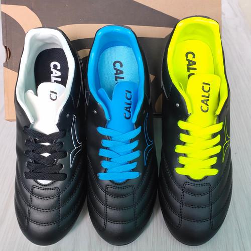 Foto Produk sepatu bola calci epic 2 sc original dari AIKY_SPORT