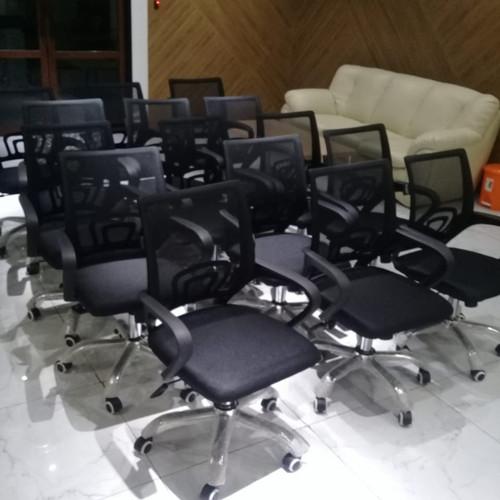 Foto Produk kursi kantor murah dari pusatkursi
