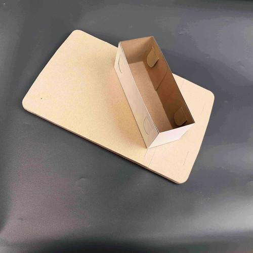 Foto Produk Kotak Obat dari Syafana