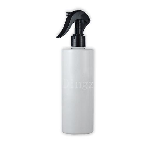 Foto Produk Botol Spray Trigger 250 mL - Kosong dari Tasneem