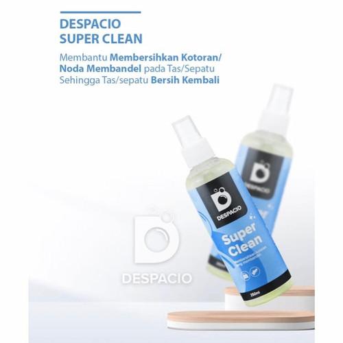 Foto Produk Despacio Super Clean - 100 ml dari Briller Indonesia