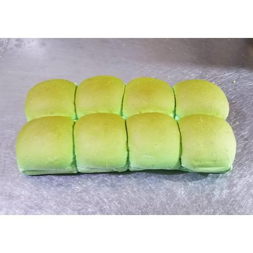Foto Produk Roti Kadet Pandan isi 8 dari roti luna