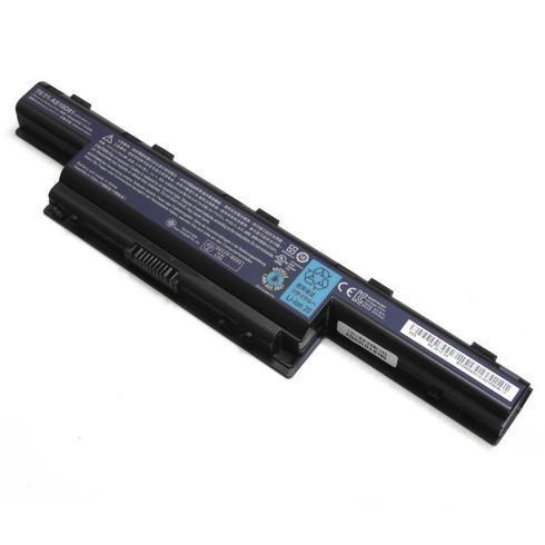 Foto Produk Baterai Acer Aspire 4755 4755G 4755T 4755Z 4755ZG 19V 4.74A dari PojokITcom Pusat IT Comp