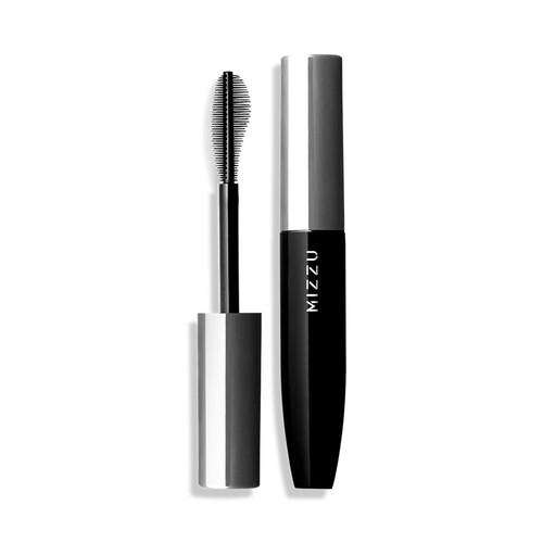 Foto Produk Mizzu True Dimensional Lash dari Official Mizzu Cosmetics