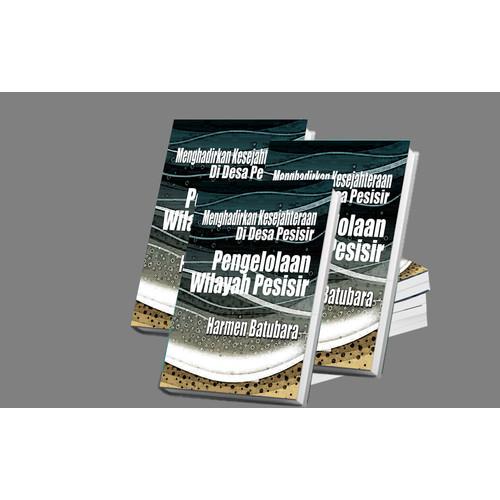 Foto Produk Pengelolaan Wilayah Pesisir dari Buku Perbatasan
