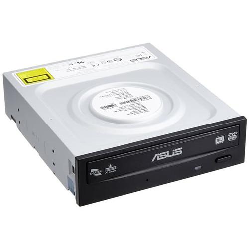 Foto Produk DVD-RW Asus Internal SATA Losepack DVDRW Loosepack 24X dari PojokITcom Pusat IT Comp