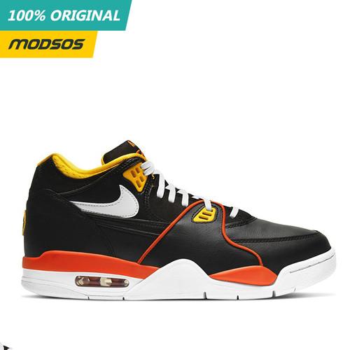 Foto Produk Sepatu Sneakers Pria Nike Original Air Flight 89 Shoes dari Modsos