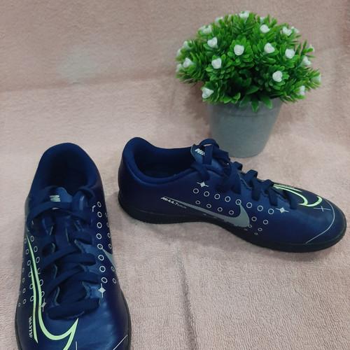 Foto Produk Nike sepatu futsal original asli nike dari JJ_oshop