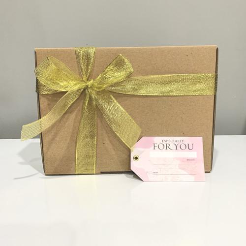 Foto Produk Gift Box Shendol 3 botol dari Shendol Official