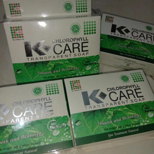 Foto Produk sabun klink link dari pondok herbal17
