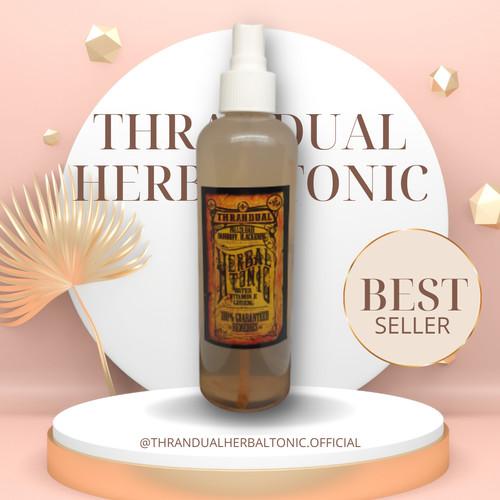 Foto Produk Thrandual Hairtonic 100ml dari thrandual