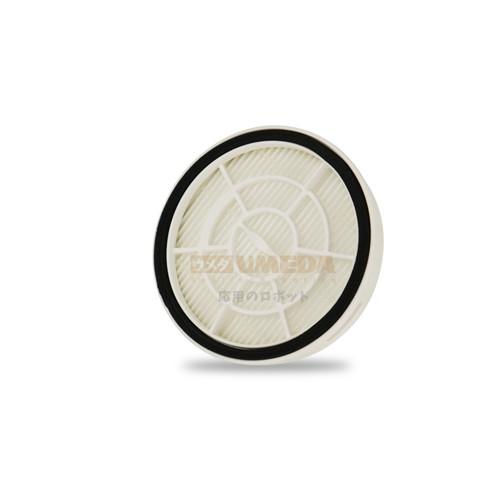 Foto Produk Umeda U-Stik HEPA13 Filter dari UMEDA