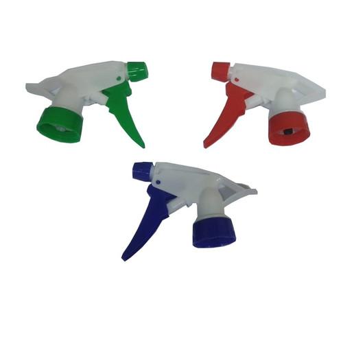 Foto Produk Kepala Botol Semprotan Multy Spray dari AkuAda Store