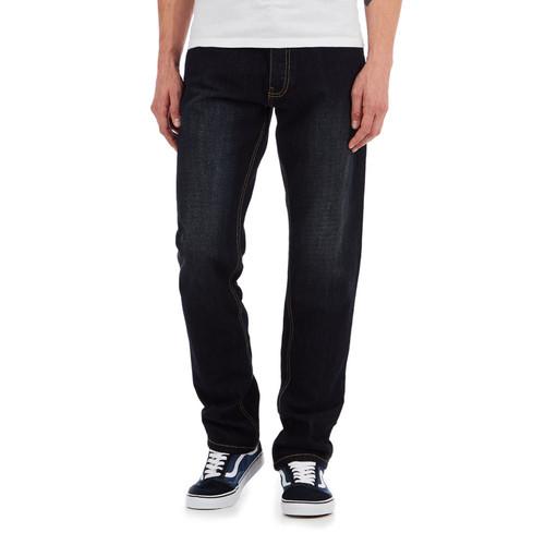 Foto Produk Celana Dickies Michigan Jeans Vintage Wash dari TokoTuan.ny
