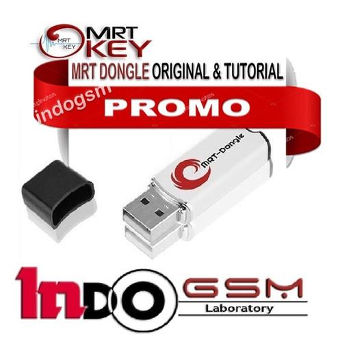 Foto Produk MRT DONGLE / MRT KEY / MRT KEY DONGLE / MRT DONGLE TERBARU - MRT DONGLE dari indogsmlab