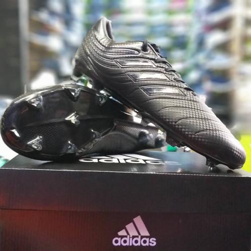 Foto Produk Sepatu Bola Siccer Saiz Premium Quality dari day'sstore