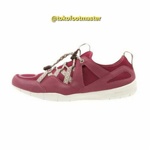 Foto Produk Sepatu Sneakers League Original Stride X River 101215651 [PROMO] dari Toko Sepatu FootMaster