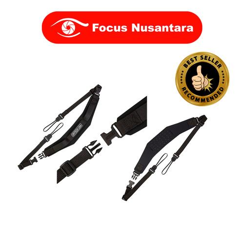 Foto Produk OP/TECH USA Pro Loop Strap (Nature, HC) dari Focus Nusantara