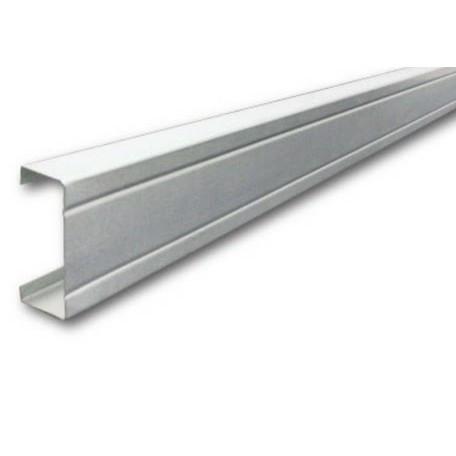 Foto Produk Baja Ringan KENCANA STEEL Reng 30x45 AZ 100 - LGI WA 081325157177 dari LGI