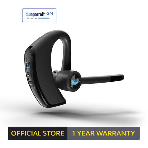 Foto Produk BlueParrott M300-XT Ultra-Light Noise Cancelling Bluetooth Headset dari JABRA OFFICIAL STORE
