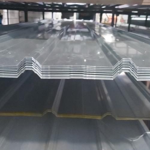 Foto Produk atap spandek 0.3 mm dari TOKO BESI Tunas Harapan Karya