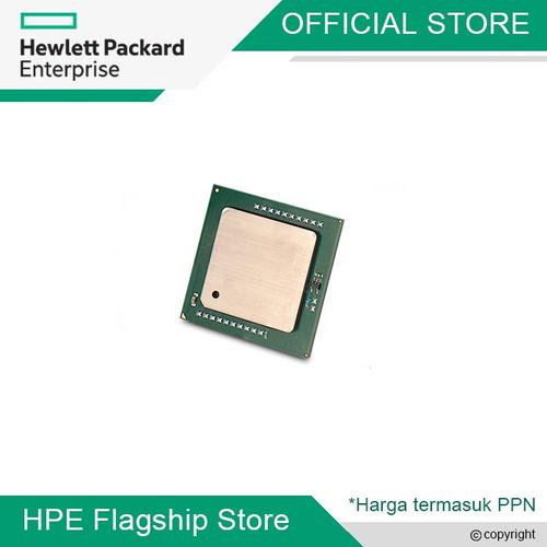 Foto Produk 817927-B21 Processor Intel Xeon E5-2620v4 DL380 Gen9 dari HPE Flagship Store